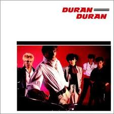 Duran Duran - Duran Duran