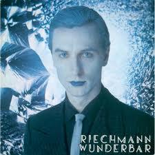 Reichmann - Wunderbar
