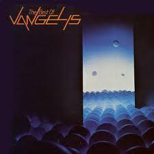 Vangelis - Best of