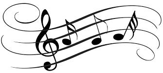 Notes Make Music