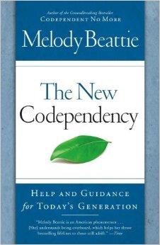 Melody Beattie - The New Codepedency