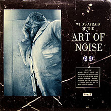 art-noise