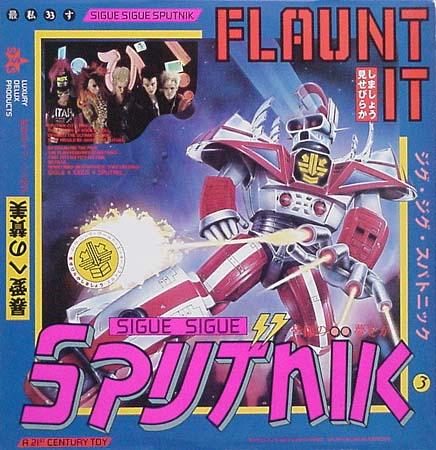 flaunt_it