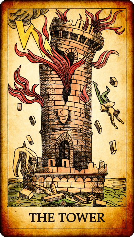 the_tower