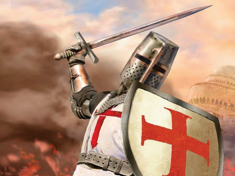 knight-sword-medieval-hd--wallpaper-middle-size