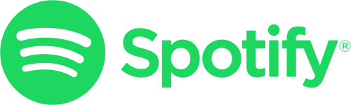 500px-spotify_logo_with_text-svg