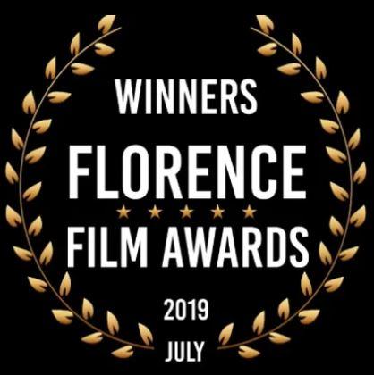 Florence Film Award - Best Super Short Film July 2019