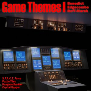Game Themes 1