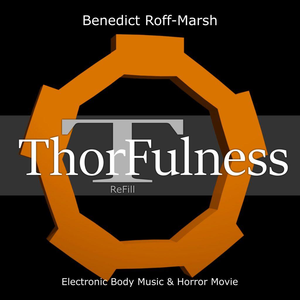 Thortfulness ReFill